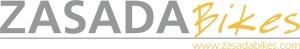 logo-ZASADA-mae