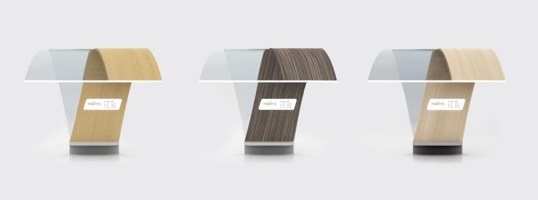 PLANSZA- MoNo 3